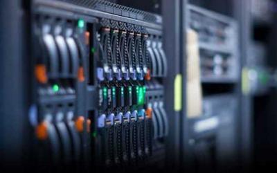 Svetainių kūrimas ir proxy serveriai