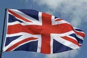united_kingdom_uk