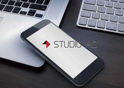 mobiliuju-aplikaciju-kurimas-studija-4d