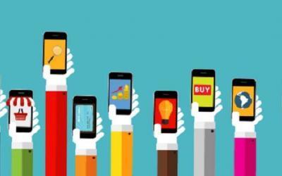 Mobiliųjų aplikacijų kūrimas, nauda verslui