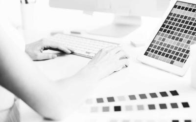 Internetinių svetainių kūrimas verslui