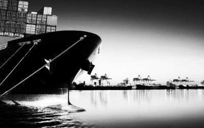 Kas yra dropshippingas? Dropshipping elektroninės parduotuvės