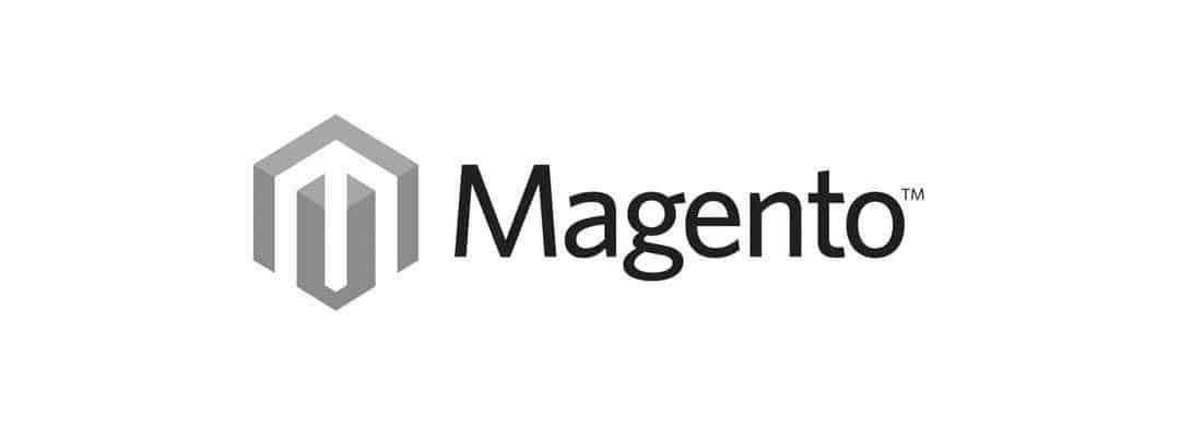 E-parduotuvių kūrimas su Magento sistema
