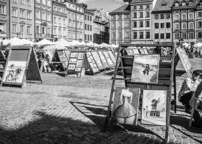 Elektroniniu parduotuviu kurimas Lenkijos rinkai 1