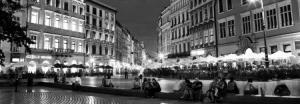 Elektroniniu parduotuviu kurimas Lenkijos rinkai 2