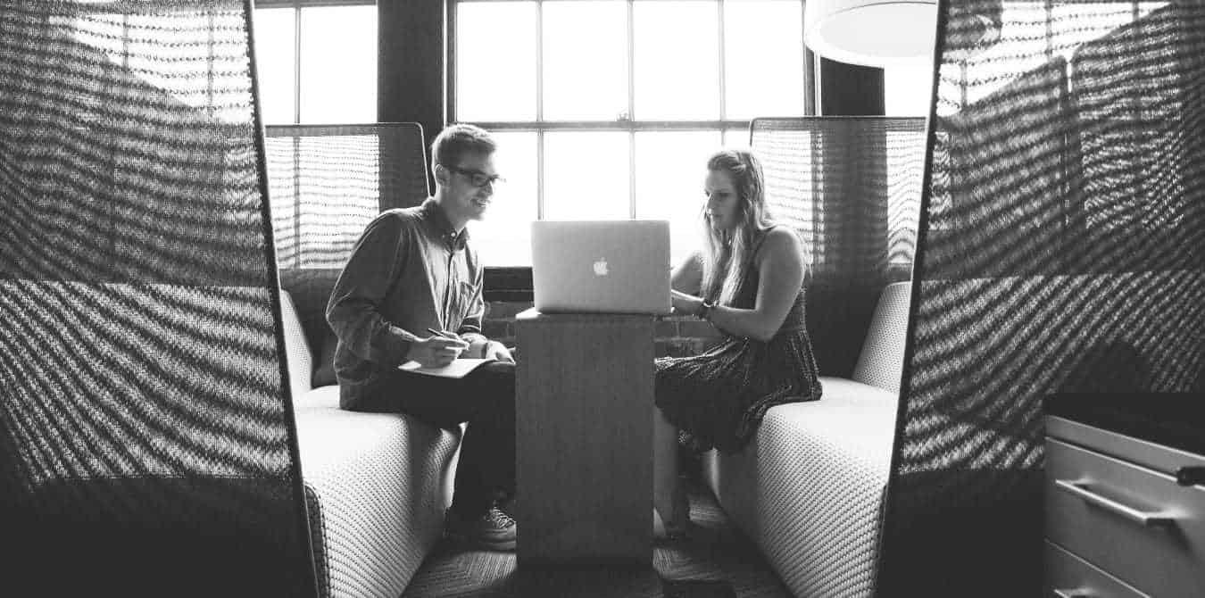 Kaip pradėti verslą? Patarimai sėkmingam startui 1
