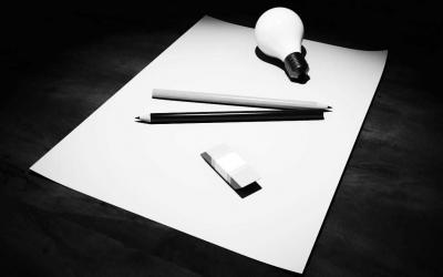 Startuoliai, pelningo bei sparčiai augančio verslo modelis