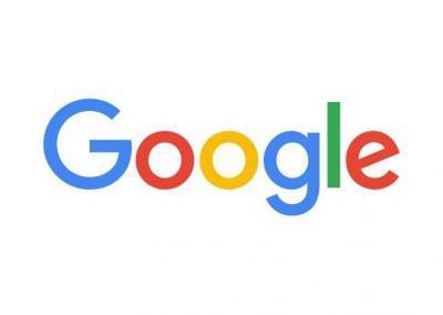 reklamuoti verslą Google
