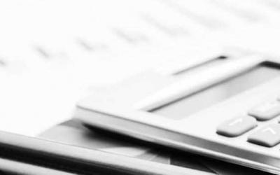 Internetinės parduotuvės kūrimas mokesčiai