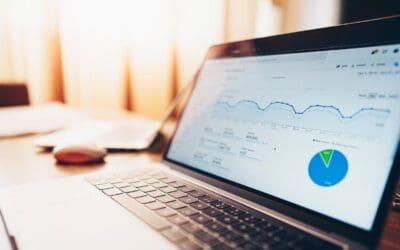 Kaip reklamuoti verslą Google paieškos sistemoje?