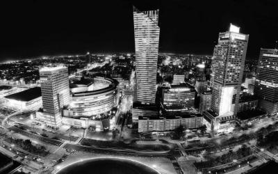 Elektroninė prekyba Lenkijoje