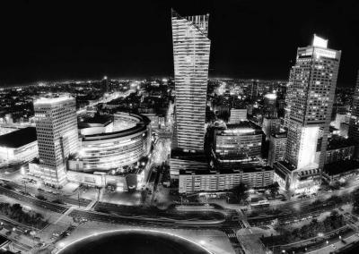 Elektronine-prekyba-Lenkijoje