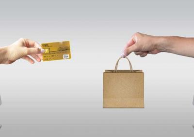 Internetines-parduotuves-administravimas