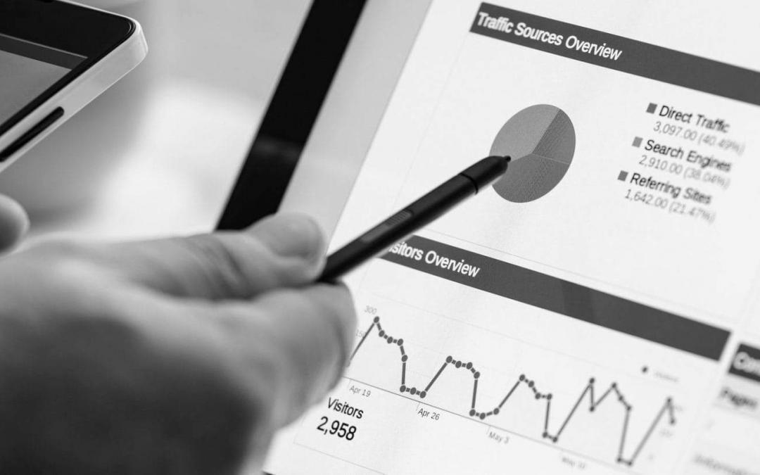 Kuo naudingas optimizavimas paieškos sistemoms SEO?