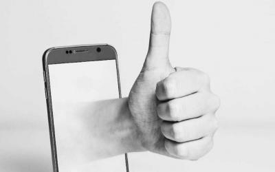 Kodėl verta reklamuoti verslą socialiniuose tinkluose?