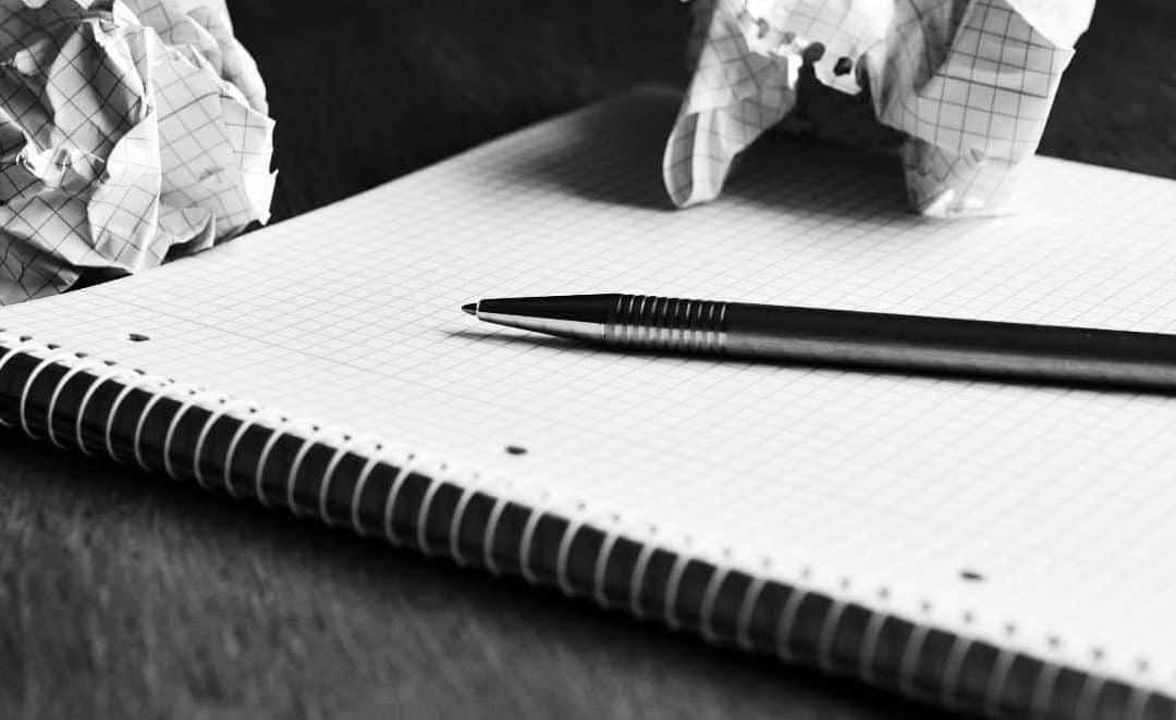 Pelningos ir nesunkiai įgyvendinamos verslo idėjos