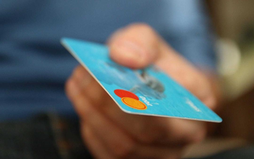Elektroninės parduotuvės kūrimas užsienio rinkai