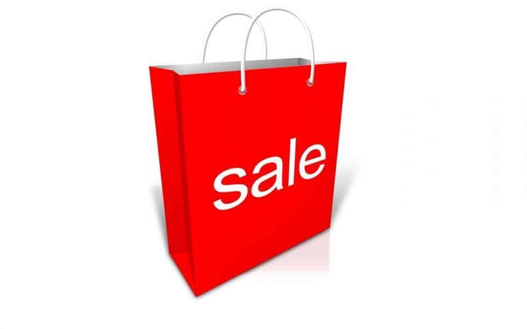 elektroninės parduotuvės patikimumas