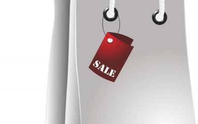 Internetinių parduotuvių kūrimas, SEO verslui
