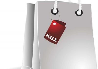internetiniu-parduotuviu-kurimas