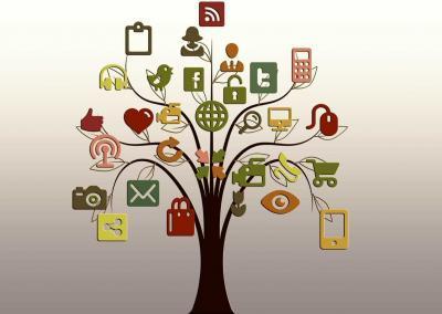 socialiniu-tinklalapiu-kurimas