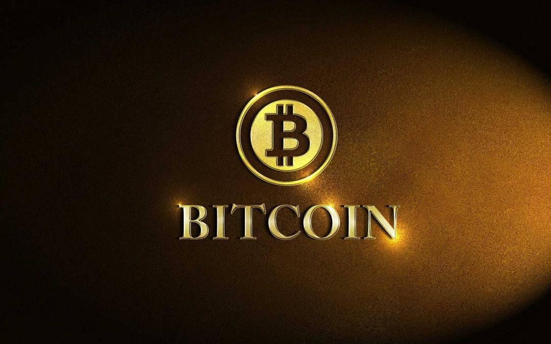 Bitcoin valiuta atsiskaitymai internetinėje parduotuvėje