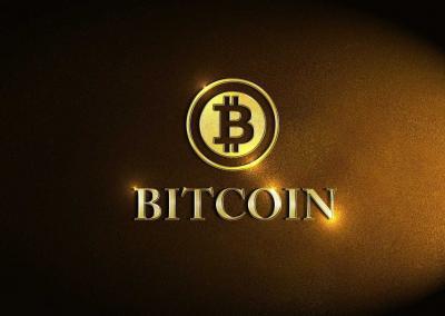 Atsiskaitymai bitcoin valiuta internetineje parduotuveje