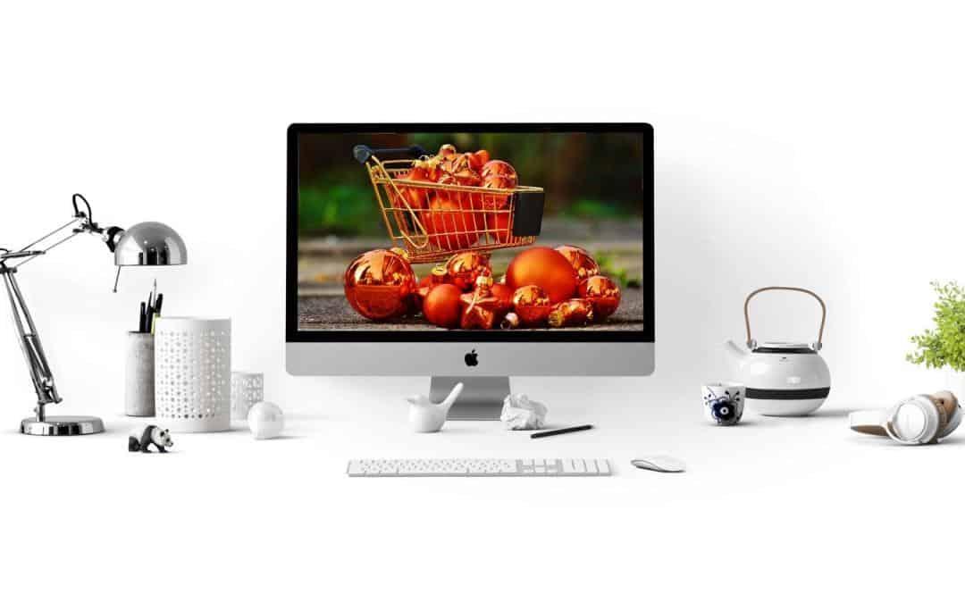 Kaip sukurti elektroninę parduotuvę: nuo ko reikėtų pradėti?