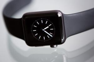 Išmaniųjų laikrodžių programėlių kūrimas