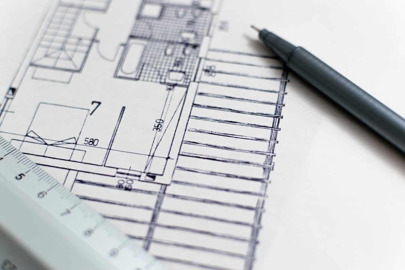 Statybos įmonių interneto svetainių kūrimas 1
