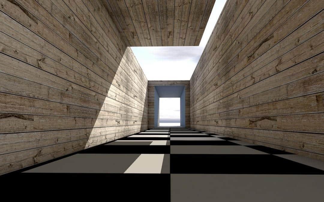 Statybos įmonių interneto svetainių kūrimas