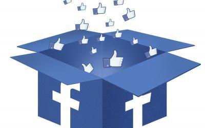 Facebook marketingas ir remarketingas