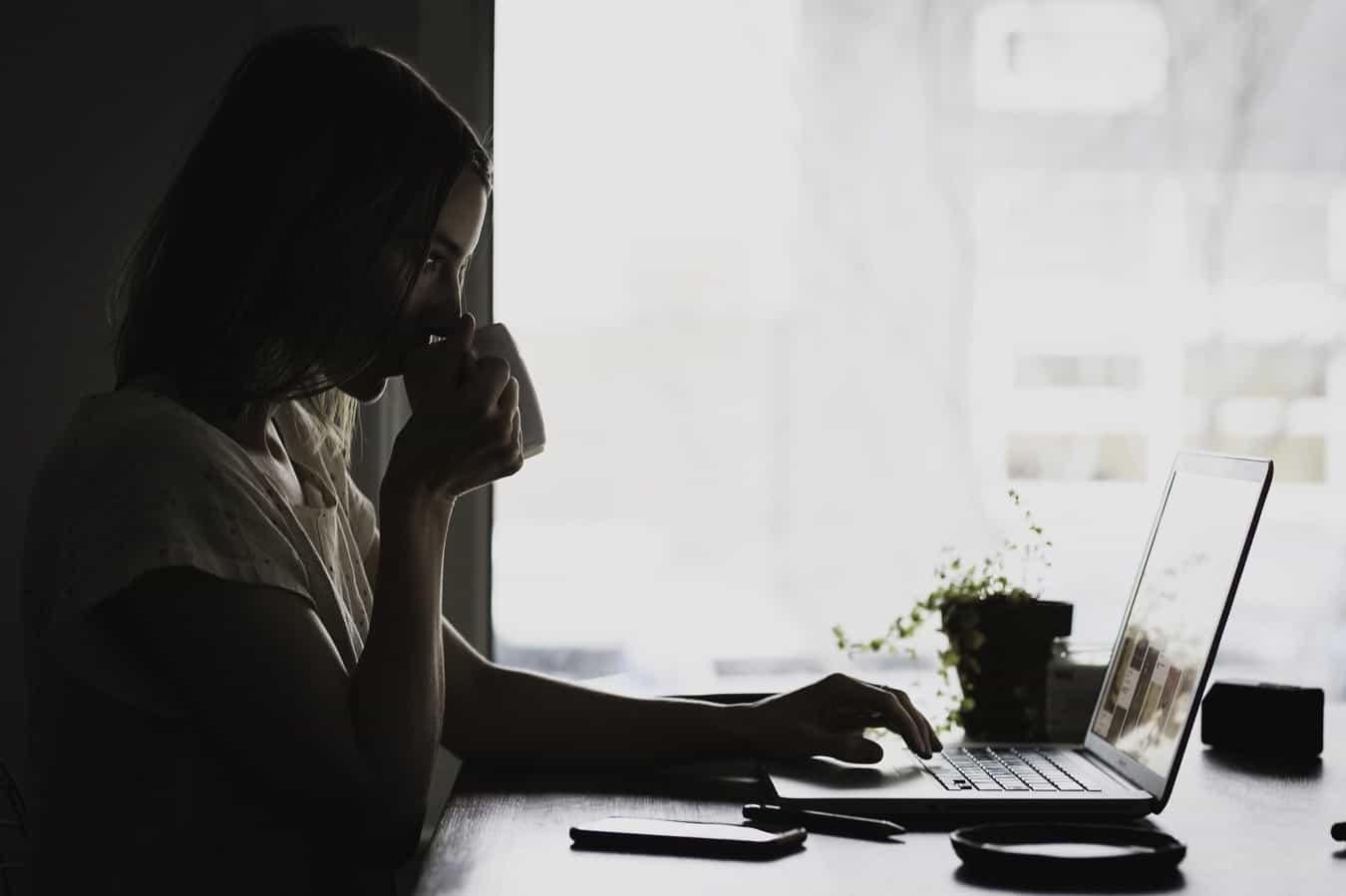 Nuotolinis darbas – ką turi žinoti kiekvienas darbdavys ir darbuotojas - Sūduvos Gidas