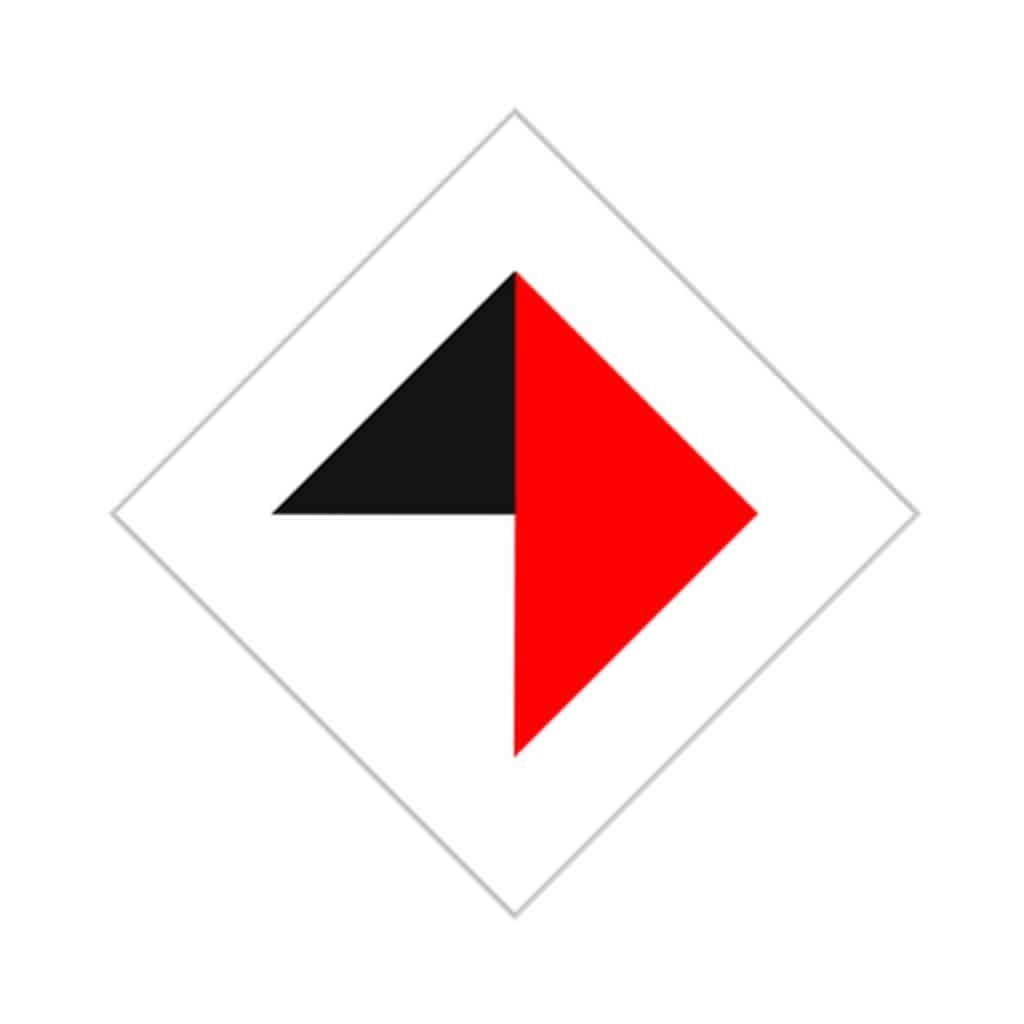 akcijų pasirinkimo vaizdo įrašų pamoka