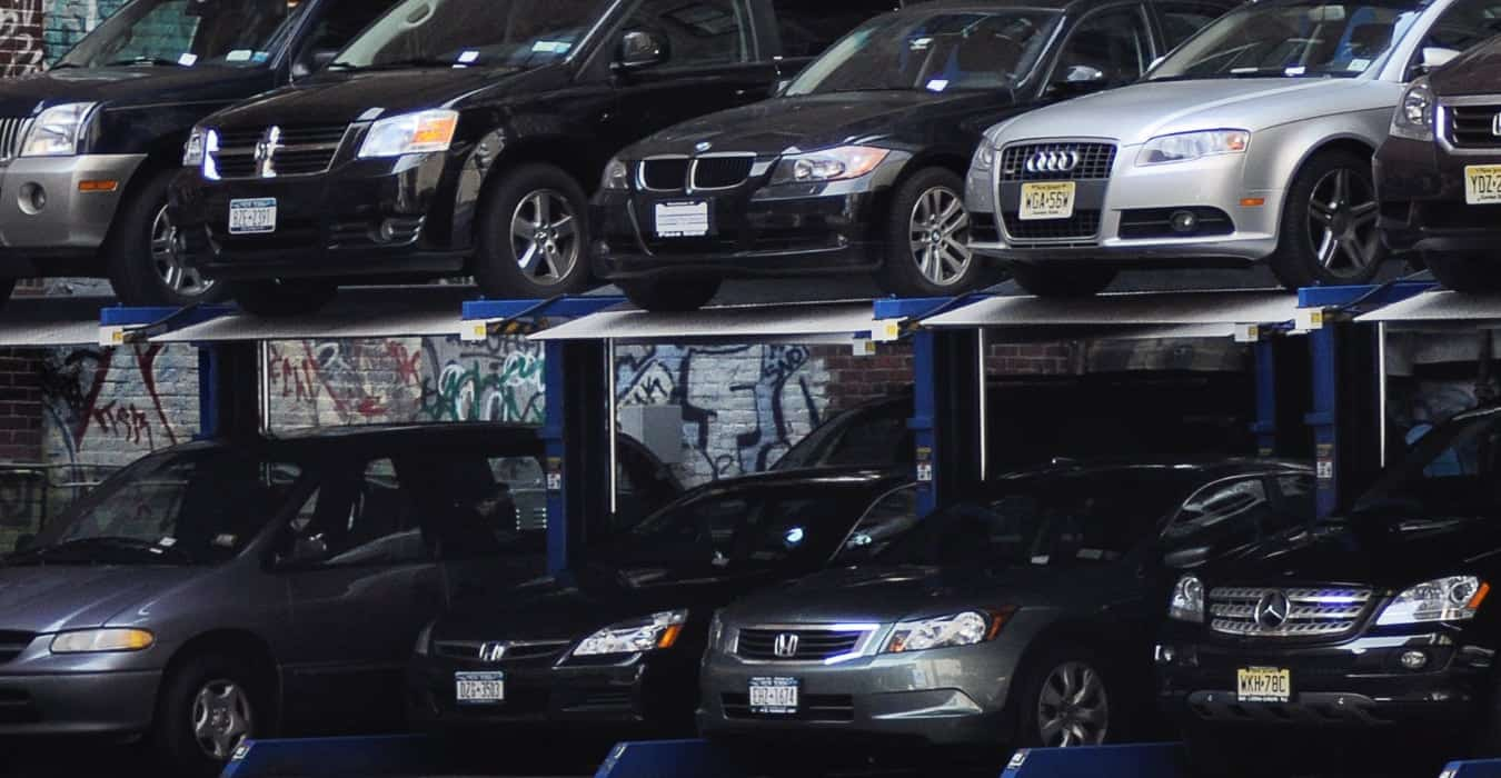 Automobilių skelbimų portalų kūrimas 2