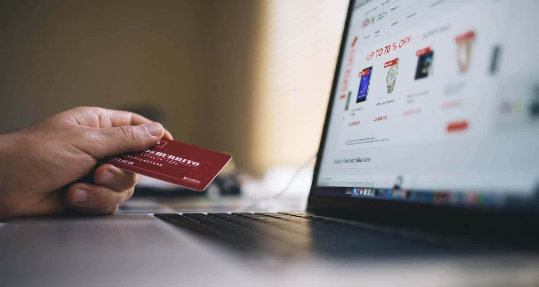 ✅ Elektroninė parduotuvė: nuo ko pradėti? 3